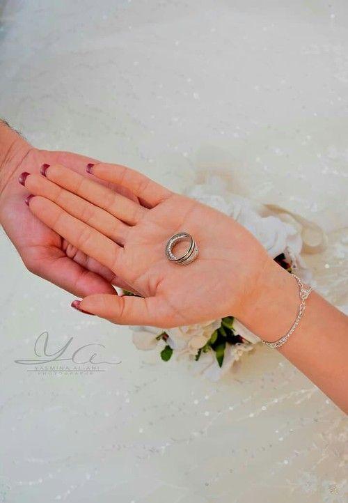 صور خطوبة احلي صور للتعبير عن الخطوبة للفيس بوك وتويتر تهنئه خطوبة Engagement Images Engagement Petite Girls