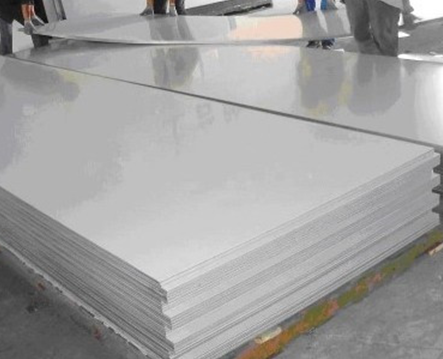 Aisi 321 2B stainless steel cold rolled plate  Min Order Quantity: 1MT Payment Terms: T/T, L/C Thickness:0.2mm-120mm