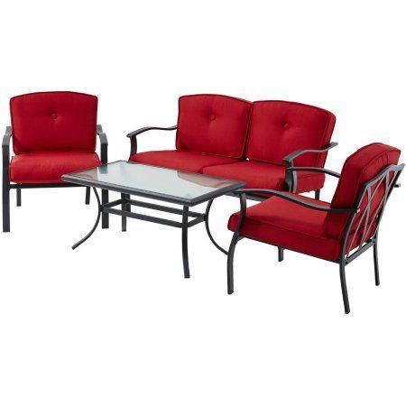 Patio Garden Outdoor Furniture Sets Sofa Set Outdoor Sofa Sets