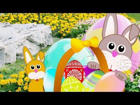 Lustige Ostern Videos