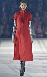 Christian Dior Fall/Winter 2015-2016 Pre-collection|6
