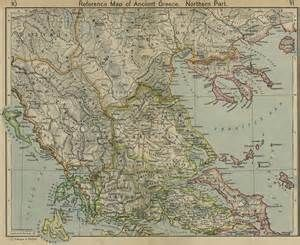 Ancient greece bing images world history and events pinterest get better acquainted with ancient greece with this collection of maps showing features of its layout and landscape gumiabroncs Images