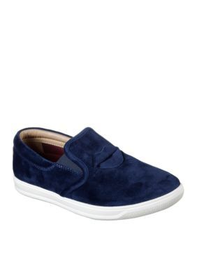 Mark Nason Los Angeles Reptile Cup Shoes | Products | Shoes