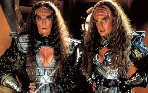 klingons - Google keresés