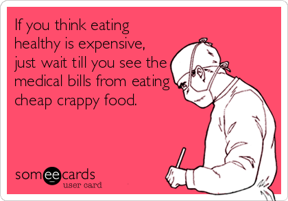 Today S News Entertainment Video Ecards And More At Someecards Someecards Com Dental Hygiene School Dietitian Humor Health