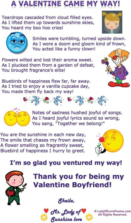 Funny Poems For Boyfriend : funny, poems, boyfriend, Funny, Poems, Boyfriend, Zeewallpaper.com, Poems,, Humor,