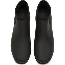 Camper Alright, ankle boots women, black, size 39 (eu), K400218-020 camper -  Camper Alright, ankle...