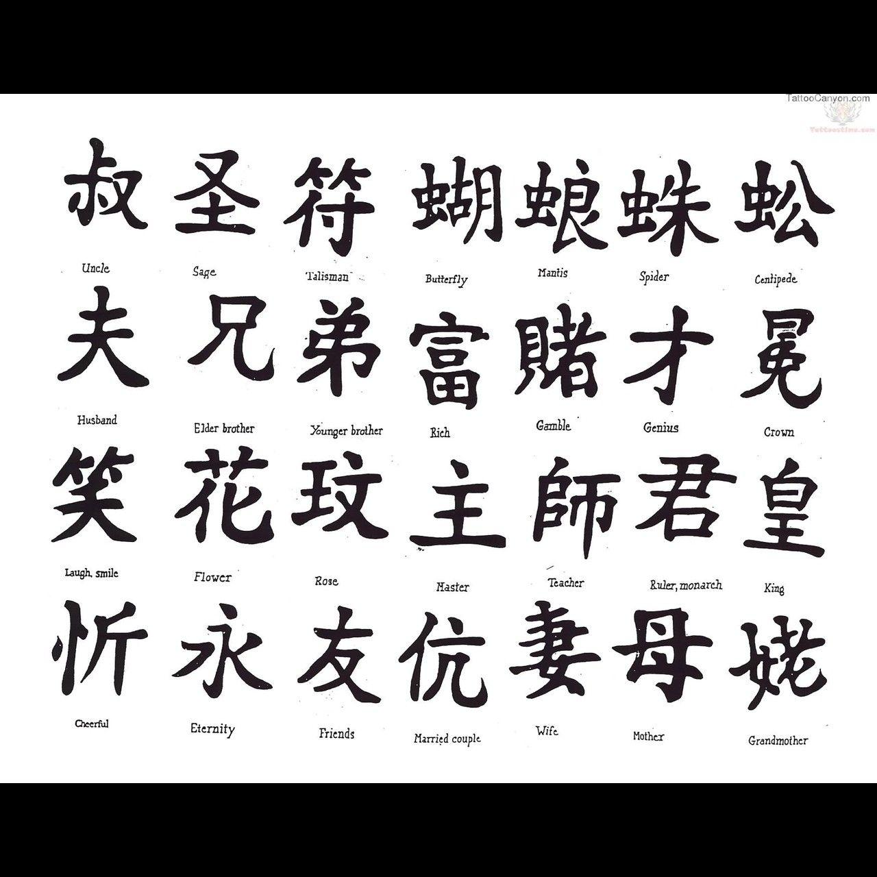 Kanji symbols tattoos design 20130508 tattoo 1049 semar88com kanji symbols tattoos design 20130508 tattoo 1049 buycottarizona Images