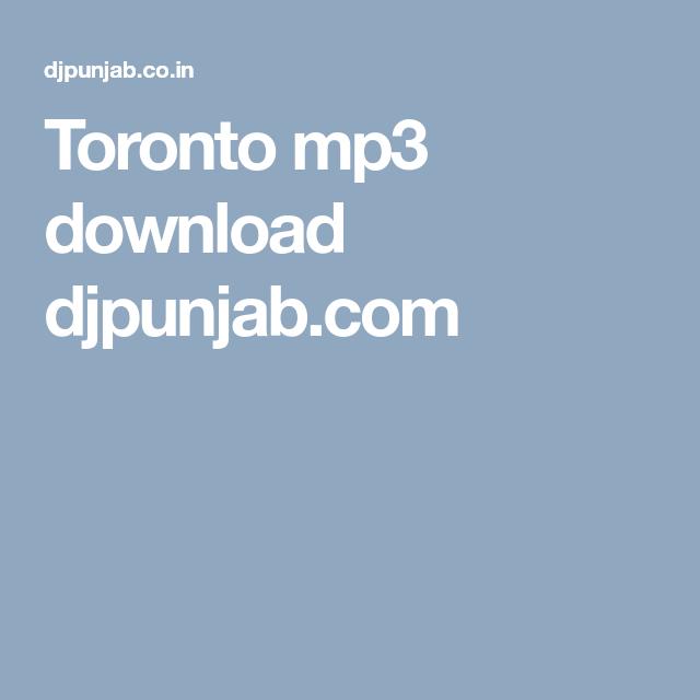 patola blackmail mp3 song download djpunjab