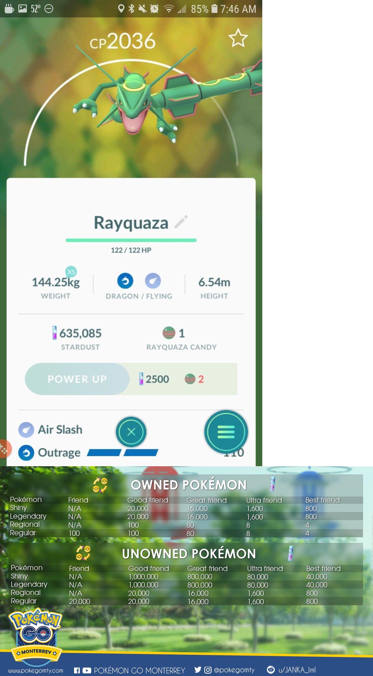 Pokemon voyage cheats