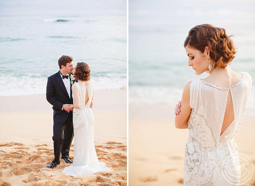 Bildresultat För Fine Art Wedding Photography Pinterest And Weddings