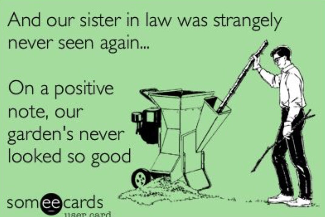 Sister In Law Law Quotes Sister In Law Quotes Birthday Quotes Funny