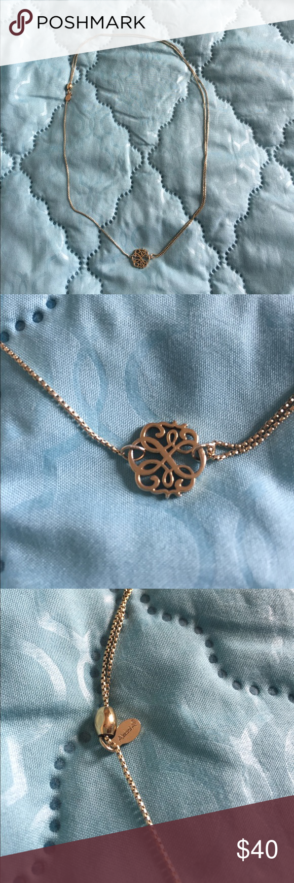 Alex And Ani Path Of Life Necklace Life Symbol Paths And Customer