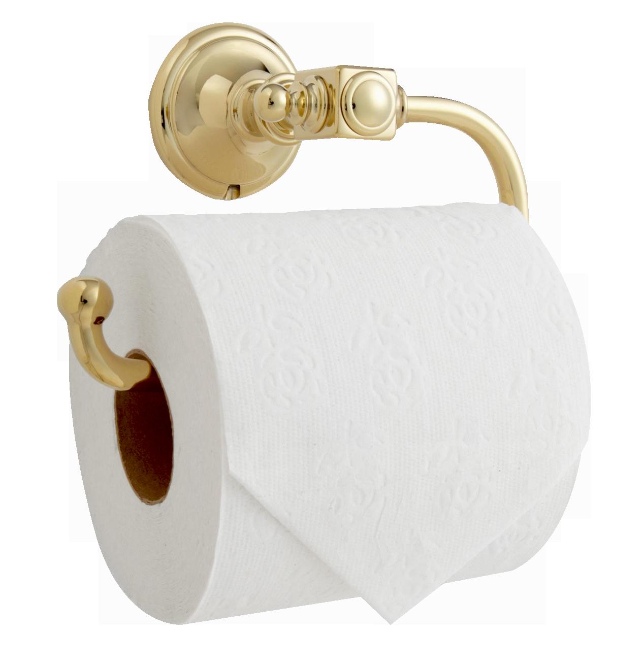 Toilet Paper Png Image Toilet Paper Paper Toilet