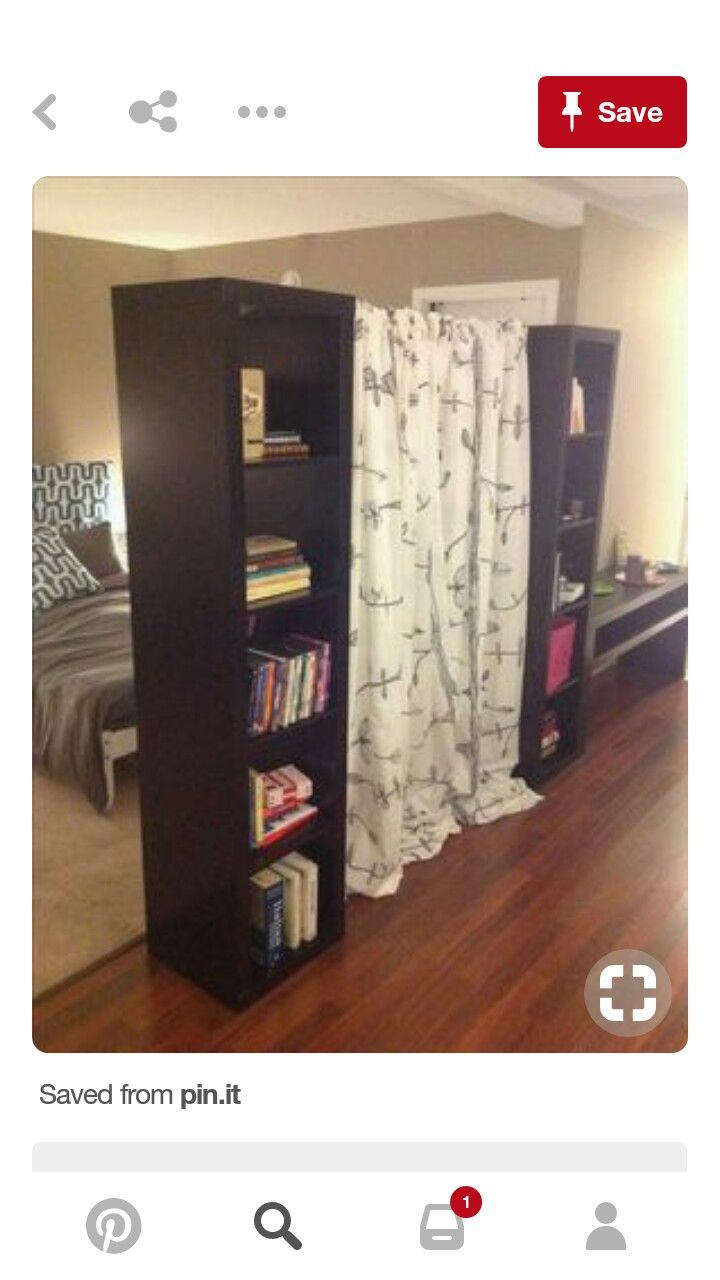 Homemade loft bed with desk  Pin by Camille Esquillo on Furniture Ideas  Pinterest  Furniture ideas