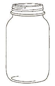 Pin By Kathy Shope Kunes On Paint Sip Mason Jar Inspirations