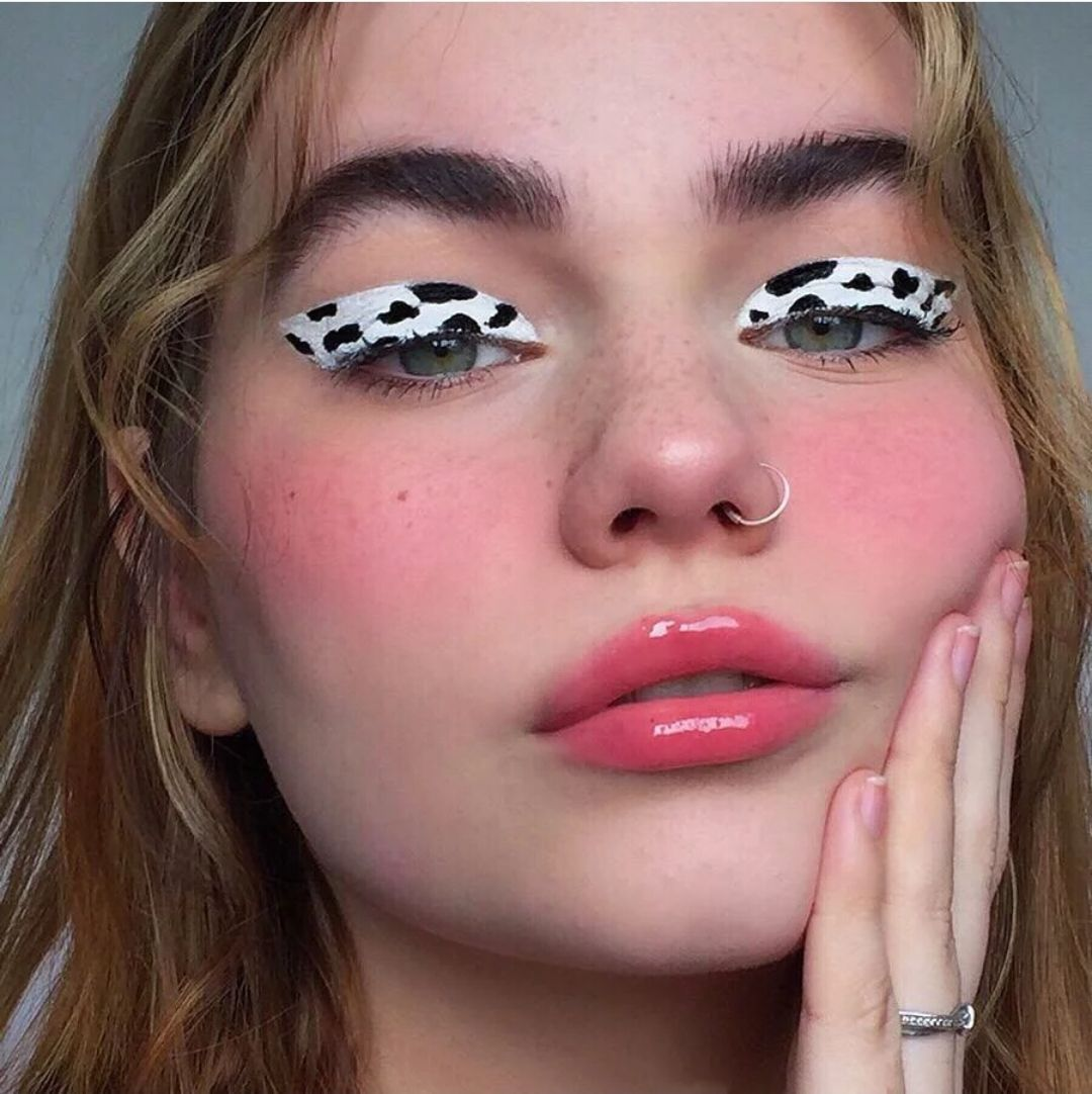 Ideas de 'Beauty Art' para tu Instagram