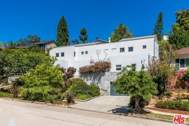 240 S Bentley Avenue Los Angeles Ca 90049 Larry Young Westside Westside Los Angeles Avenue