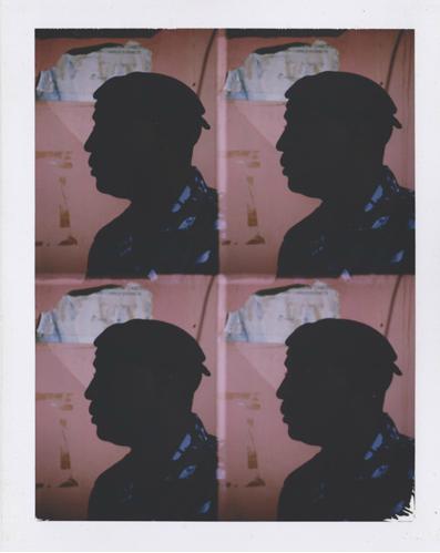 tumblr_nb8xswl3R81rouua1o4_r1_400.png 397×499 pixels