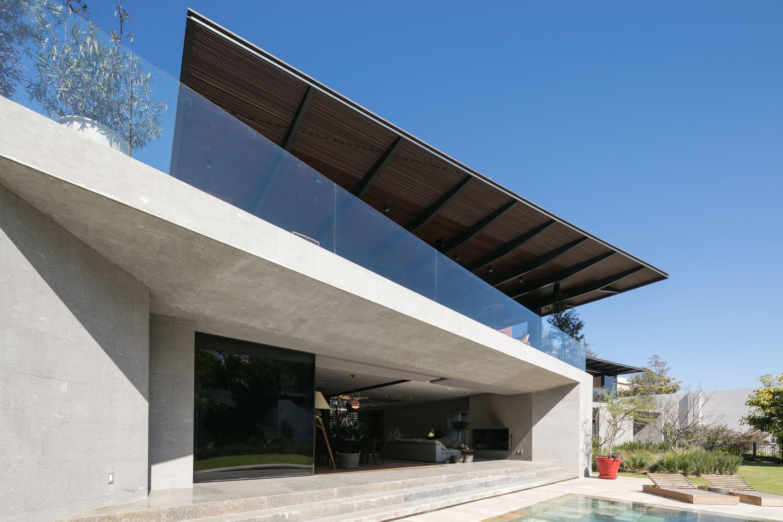 Archello Arch Pinterest Arch And Architecture # Geza Muebles Rosario