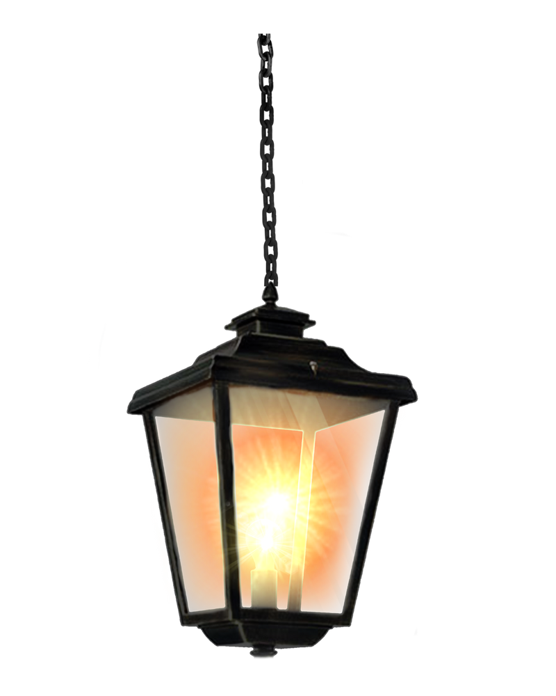 Hanging Lamp Png 1 By Moonglowlilly On Deviantart Hanging Lamp Stained Glass Lamps Glass Lamp