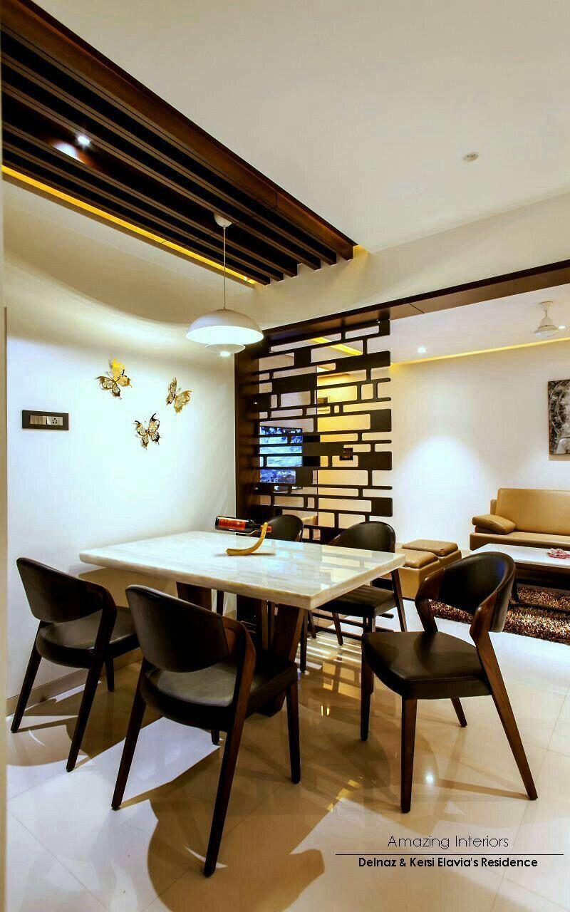 false ceiling bedroom house false ceiling ideas corridor false