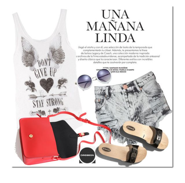 """Dressin.com 1-27"" by mada-malureanu ❤ liked on Polyvore"