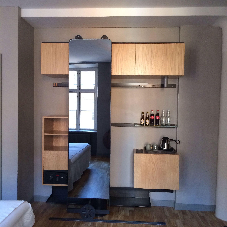 Pin Broseur Hann Furniture Hotel Room Design