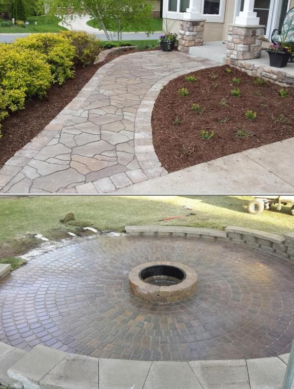 Landscaping Services Patio Cover Installation Landscaping Tips Landscape Design