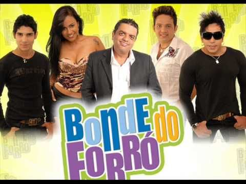 Bonde do forro fotos 71