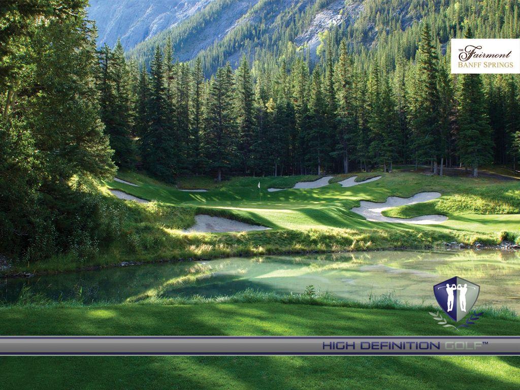 Hd Golf Wallpapers 1920 1200 Hd Golf Wallpapers 40 Wallpapers Adorable Wallpapers Golf Wallpaper Adorable