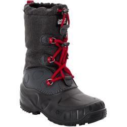 Reduzierte Outdoor Schuhe #womenswinterfashion