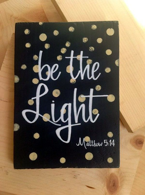Easy Canvas Painting Ideas With Quotes Of Life