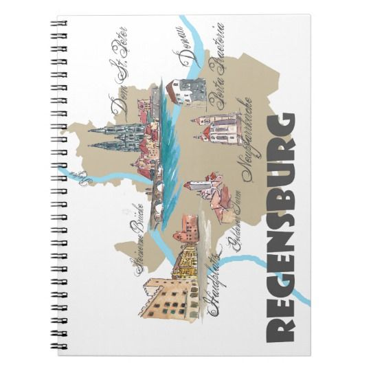 Regensburg Schreibwaren