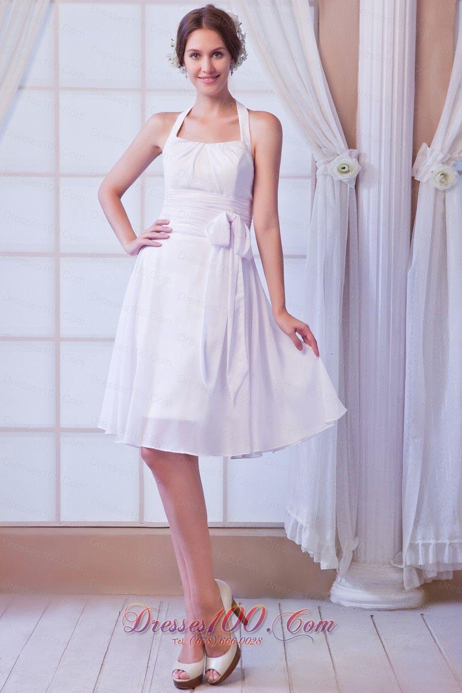 Affordable wedding dresses near me  dressy wedding dress in Georgia Cheap wedding dressdiscount wedding