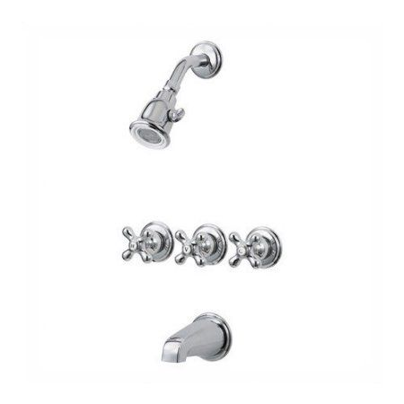 Home Improvement Shower Tub Shower Faucet Tub Shower Faucets