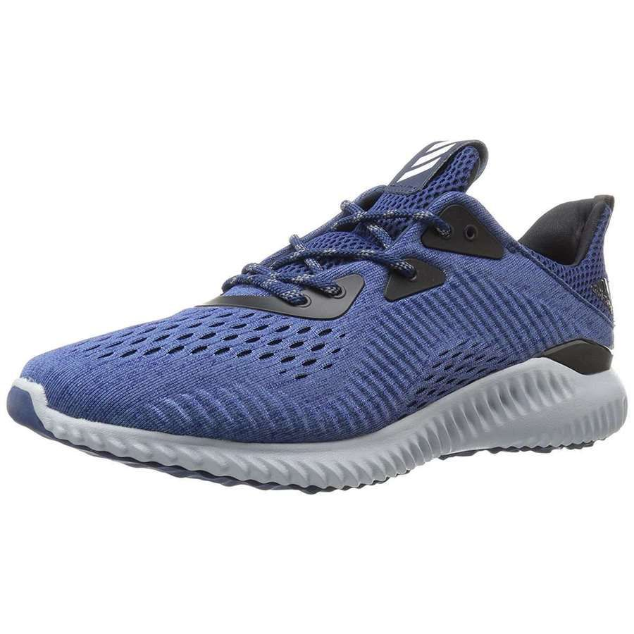 New Adidas Men S Alphabounce Em Running Training Shoes Sneakers