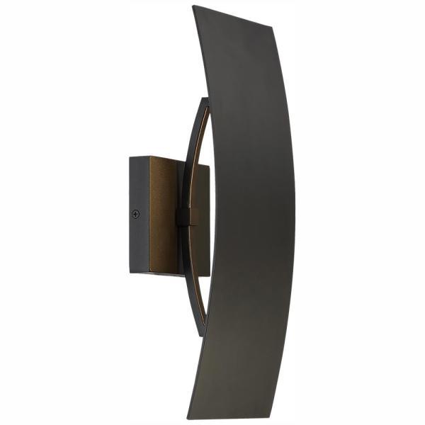 Pin On Zen Forest Household Design
