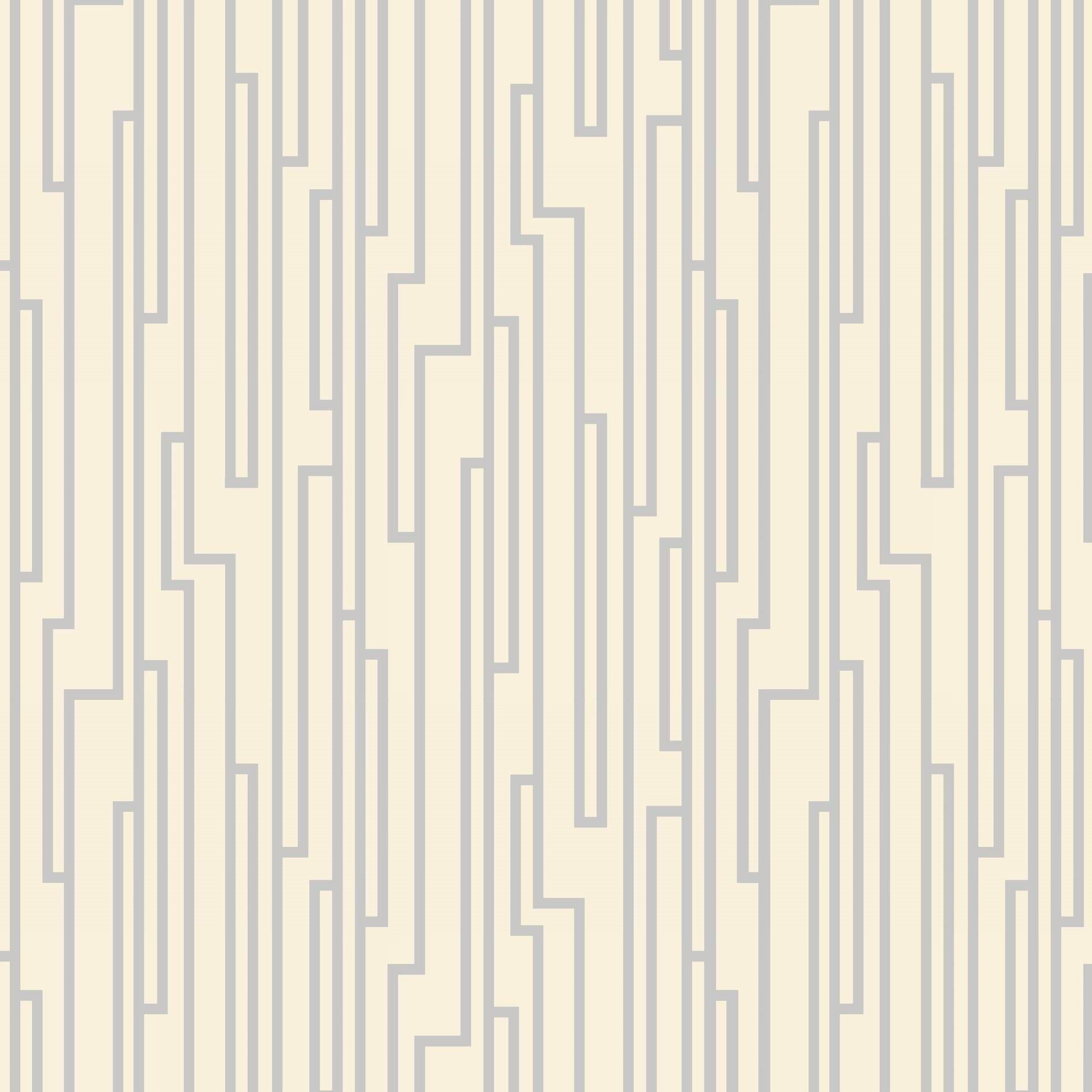 Surrounding Patterns.