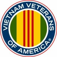 Donate In Paterson With Images Veterans Of America Donate Household Items Donation Drop Off