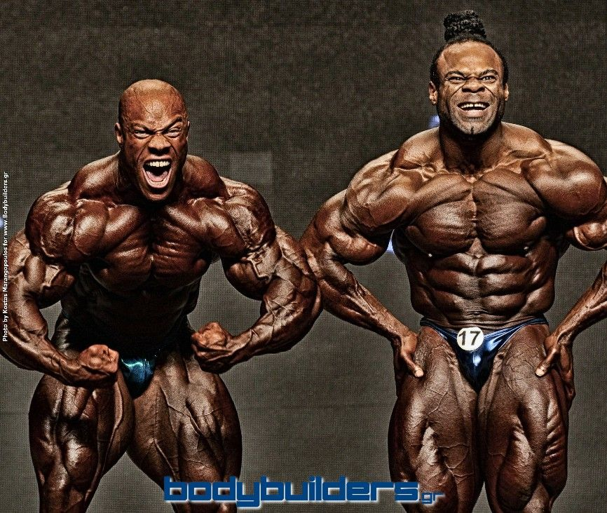 anabolic technologies xtreme triple stack reviews