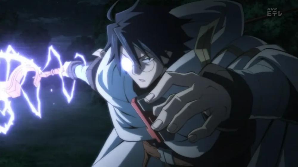 11 Anime Like Arifureta From Commonplace to World's