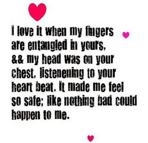 True Love Quotes For Him Romantic Love Quotes And Sayings For Him