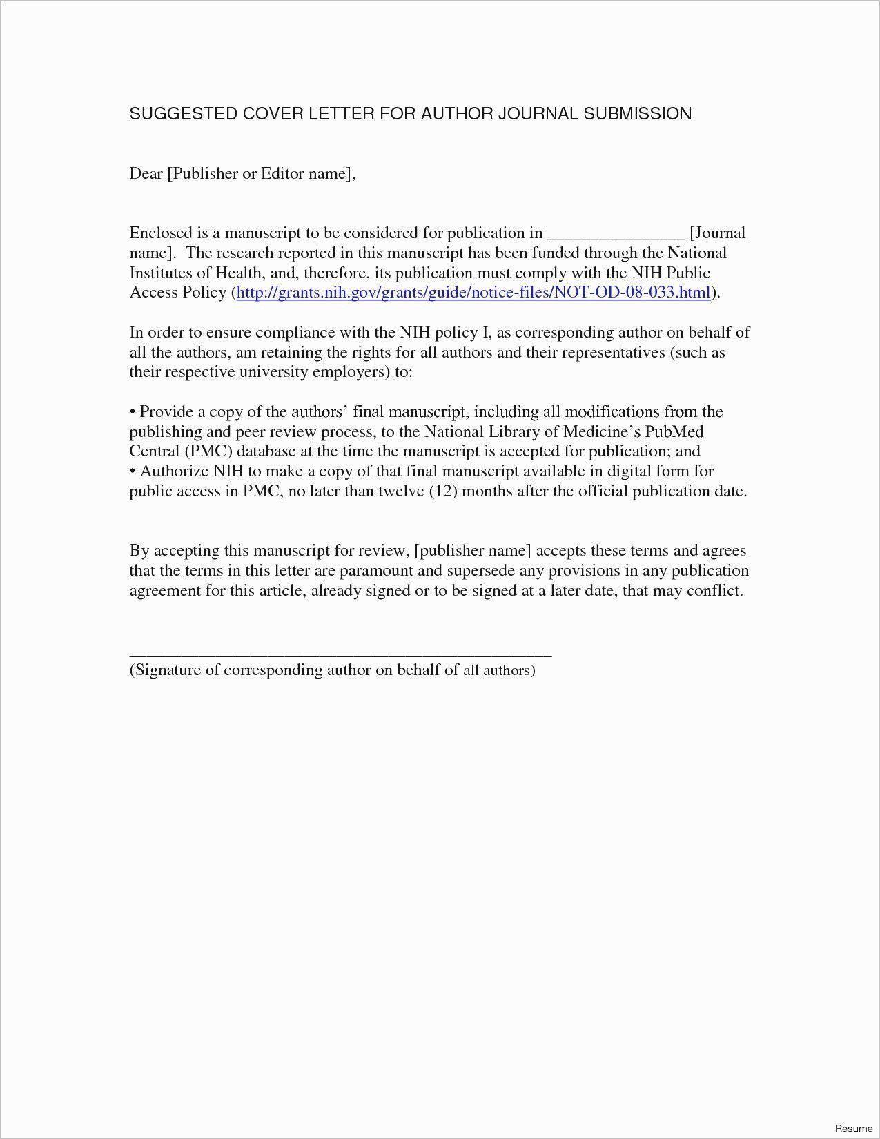 Entry Level Academic Advisor Cover Letter from i.pinimg.com
