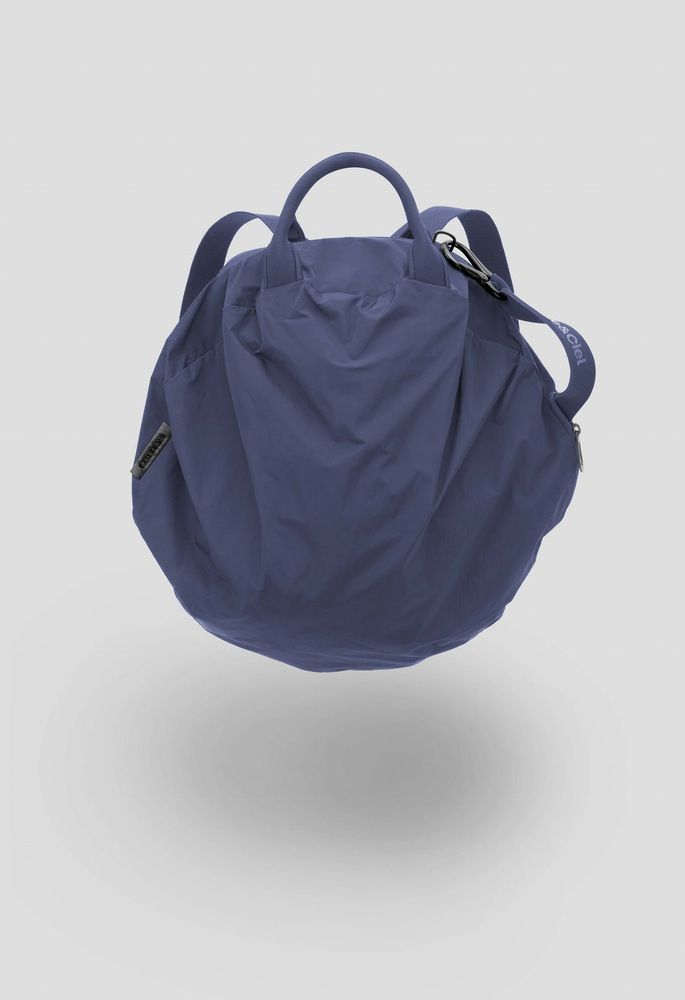Moselle Memory Tech - Midnight Blue by Côte Ciel   Spring - Free Shipping.  On Everything 692a53e358
