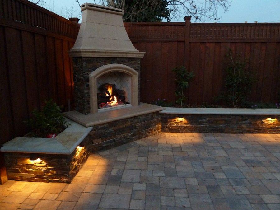 Outdoor Kitchen Outdoor Grills Walnut Creek California Ca