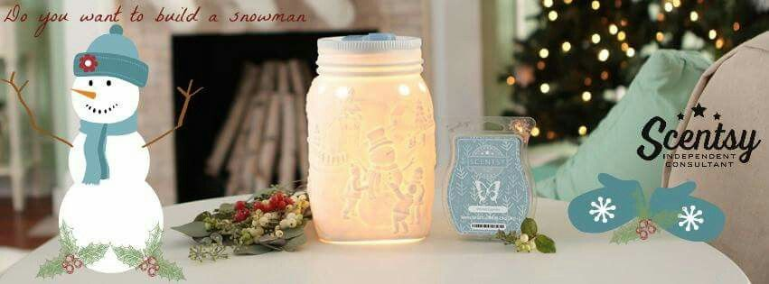 Pin by Karen Meikle on Scentsy  Scentsy Scentsy australia Candles