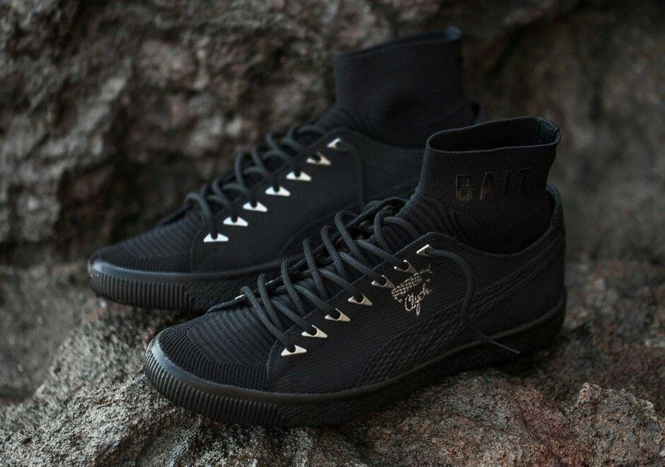 d103402622acd2 Black Panther Pumas