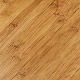 Natural Floors by USFloors 334 W x 371316 L Bamboo 58in
