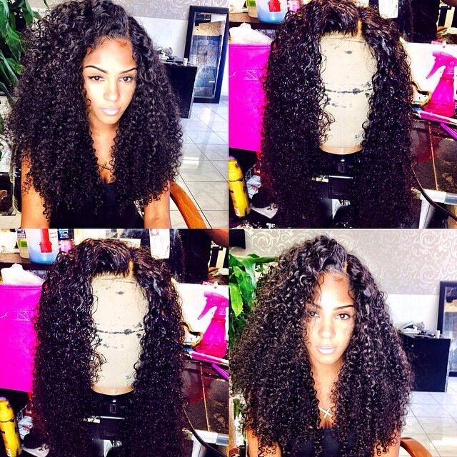 I love to see kinky hair weave on black women afro wigs wig i love to see kinky hair weave on black women pmusecretfo Gallery